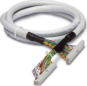 PHOENIX 2289670 - CABLE FLK 50/EZ-DR/950/KONFEK