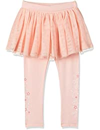 Mothercare Girls' Tights