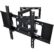 BPS - girevole e tilt montaggio a parete per 30-60