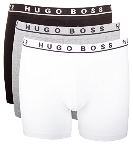 Hugo Boss Boxer