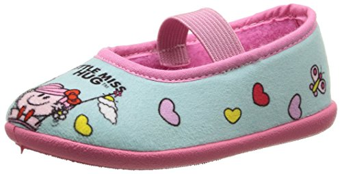 Be Only  Calin,  Pantofole ragazza Multicolore multicolore 28