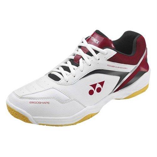 Yonex badminton shoes shb33jrex size 3
