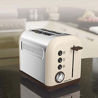 Morphy-Richards-Accents-Toaster-2-Schlitz