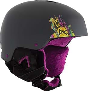 Helmet Women Anon Lynx Helmet