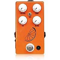 JHS Pedals Pulp n Peel V4 - Pedal de efectos para guitarra