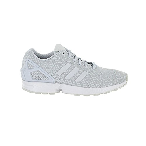 adidas , Baskets Homme 9