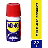 Pidilite WD-40 Multiple Maintenance Spray for Household Problems, 64 g