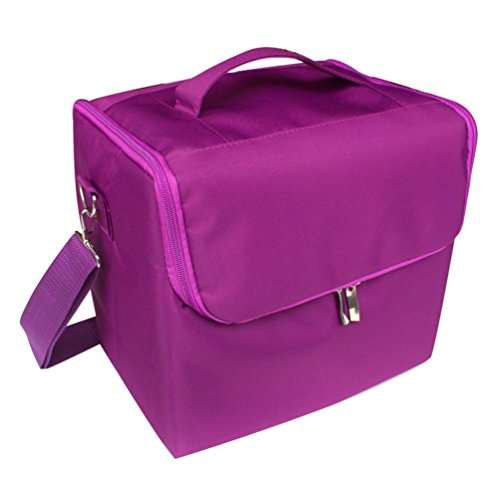 glow-professional-fabric-finish-make-up-beauty-cosmetic-case-purple