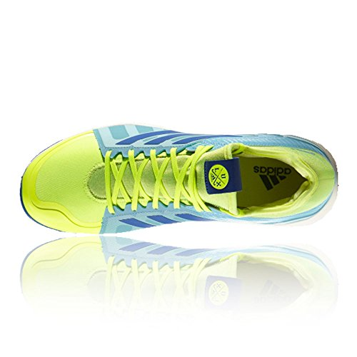 adidas HOCKEY LUX Jaune