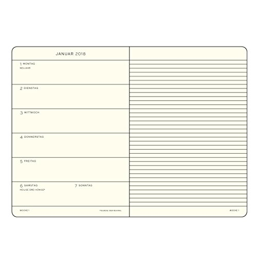 100% Wahr Cartoon 2019 Kalender Desktop Papier Kalender Dual Täglichen Scheduler Tisch Planer Jährlich Agenda Organizer Office & School Supplies Kalender, Planer Und Karten