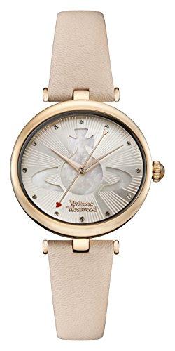 Vivienne Westwood VV184LPKPK - Orologio da donna