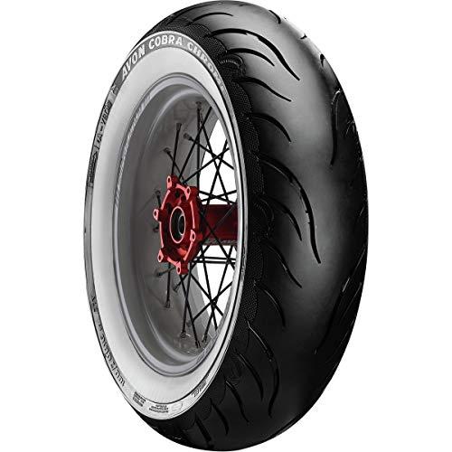 Gomme avon cobra chrome 150 80b16 77v tl per moto