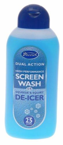 decosol-cad25ff-screen-wash-de-icer-500-ml