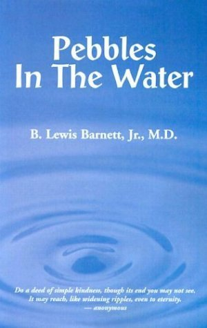 pebbles-in-the-water-by-jr-b-lewis-barnett-2004-paperback
