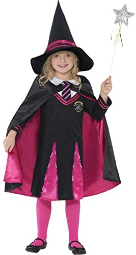 ncy Dress Costume Age 9-12 Girls (Halloween) ()