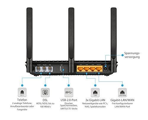TP-Link All-in-One BOX AC1600_2