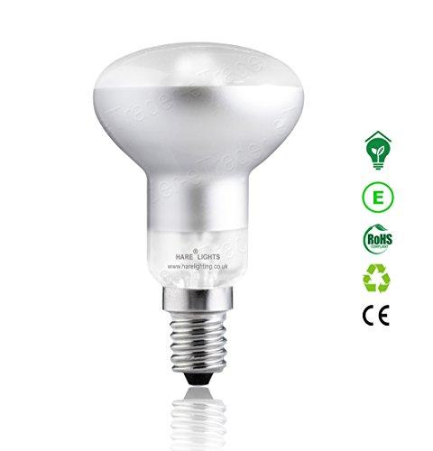 1-pack-r39-strahler-reflektor-pearl-leuchtmittel-e14-sockel-30-watt-warm-weiss-kleine-edison-schraub