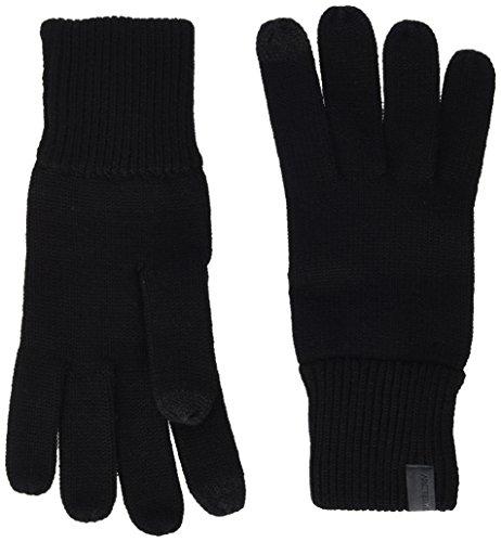 Arc%27teryx Arcteryx Diplomat Glove Black S-M
