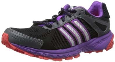 adidas Performance Women's Duramo 5 TR Running Shoes 4 UK