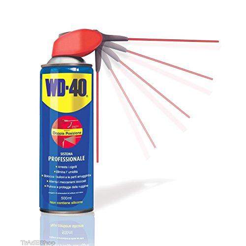 trade-shop-wd40-lubricante-spray-multiusos-aerosol-500-ml-oxido-doble-accion