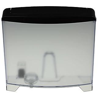 Original-Krups-MS-0A01425-Wassertank-fr-Kaffeevollautomaten