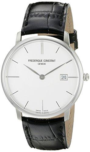frederique-constant-geneve-slimline-gents-fc-220s5s6-reloj-de-pulsera-para-hombres-plano-ligero