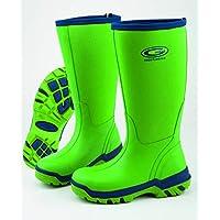 Grubs Boots Unisex