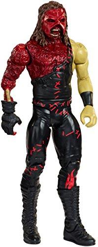 ombies Figur Kane, 15 cm ()