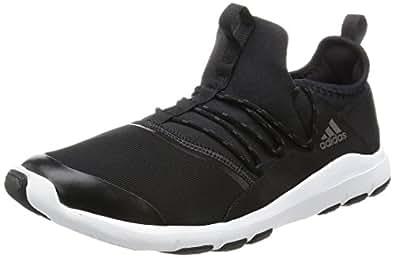 Mens Crazymove TR M Gymnastics Shoes adidas JeBK5uw