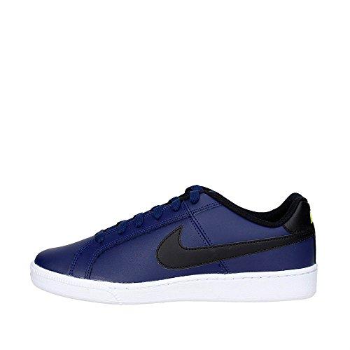 nike-749747-400-zapatillas-de-deporte-hombre-cuero-sintetico-azul-azul-42