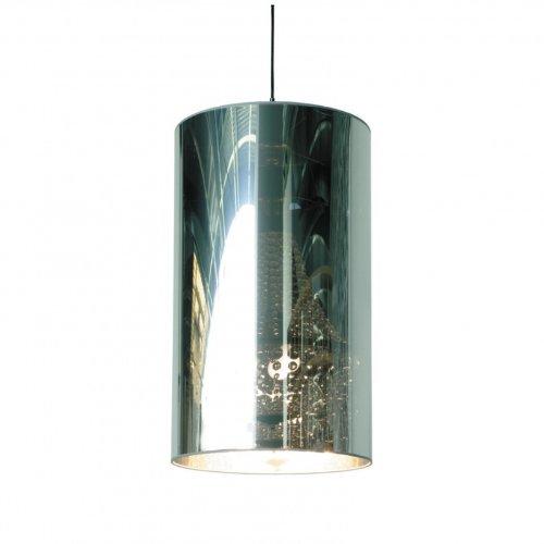 moooi-light-shade-shade-suspension-transparent-matiere-plastique-taille-1-oe47x82cm