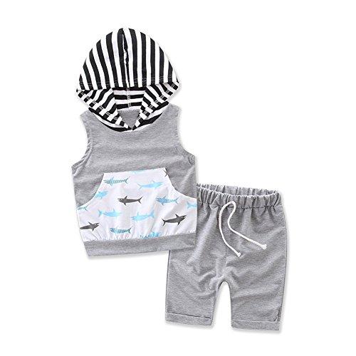 scfel-neonato-neonato-infantile-2pcs-braccialetto-senza-maniche-hoodie-shorts-vestiti-in-seta-estivi