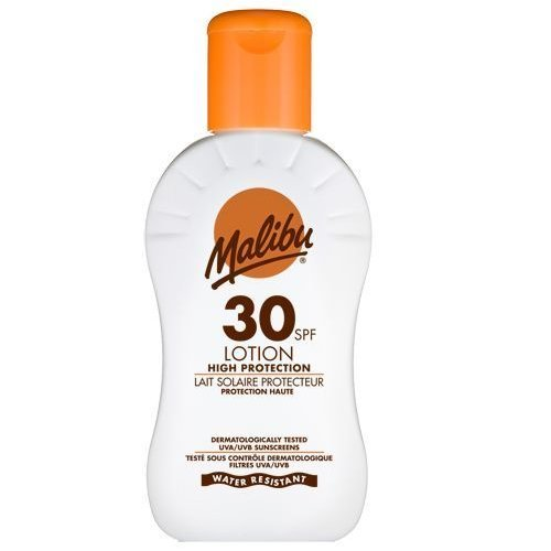 malibu-lotion-spf30-con-100-ml