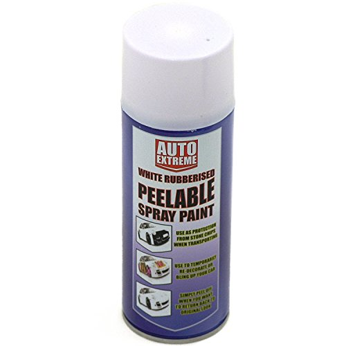 white-rubber-peelable-spray-paint-dip-stone-chip-removable-car-wrap-400ml-1-pack