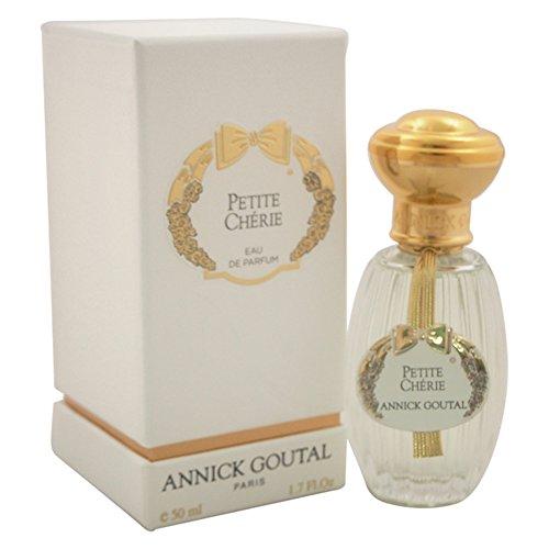 Annick Goutal, Petite Cherie, Eau de Parfum, 50 ml