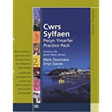 Cwrs Sylfaen: Pecyn Ymarfer Sylfaen (De)