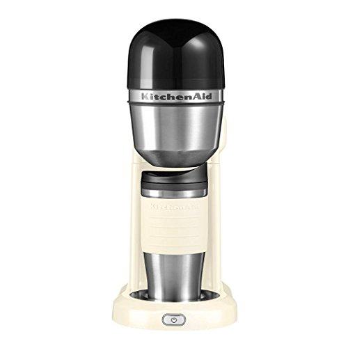 5kcm0402bac-700w-personal-coffee-maker-in-cream