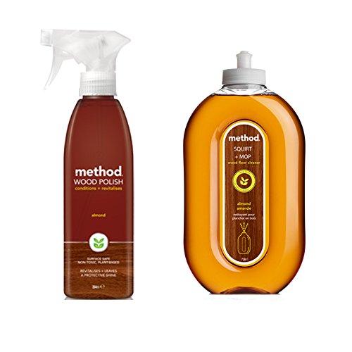 method-wood-care-cleaning-bundle-2-pack-almond-floor-cleaner-almond-polish