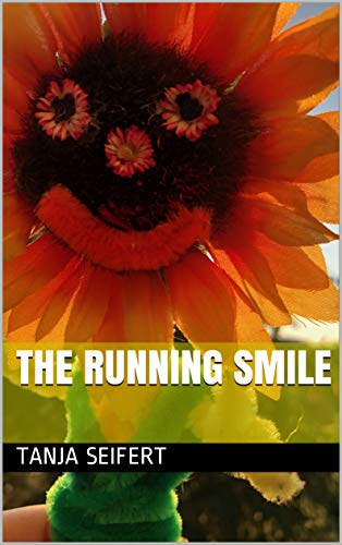 The Running Smile