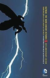 Dark Knight Returns TP New Ed (Batman)