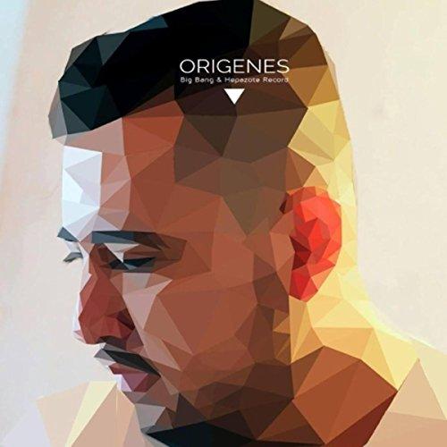 Dreams (feat. DJ Tijuas & Cirax Uno) (Big Bang Uno)