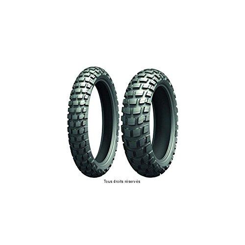 Michelin 585707 neumático Moto anakee Wild
