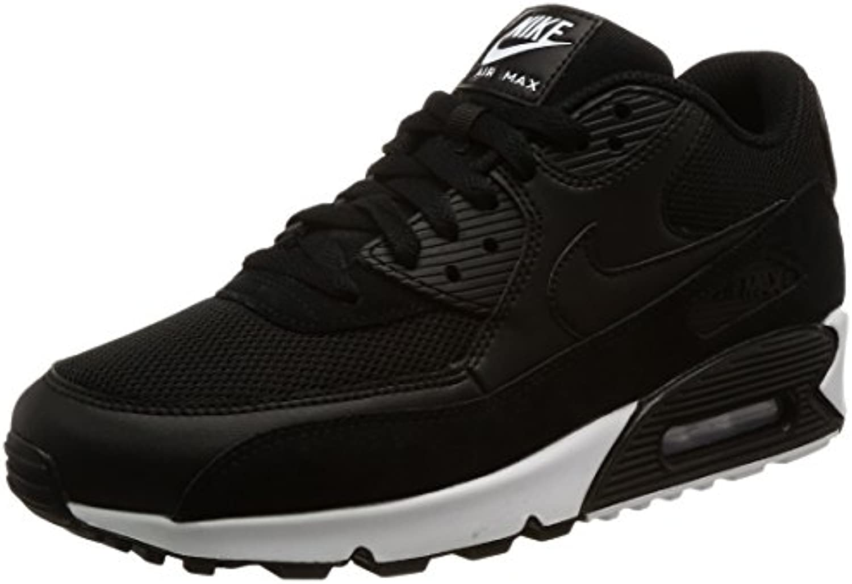 Nike Air Max 90 Essential, Zapatillas Hombre -