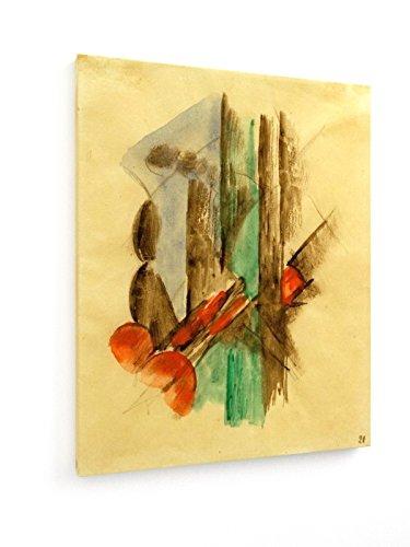 franz-marc-composicion-abstracta-1913-1914-60x75-cm-weewado-impresiones-sobre-lienzo-muro-de-arte-an