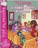 Il diario segreto di Colette