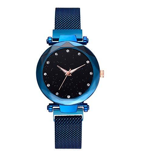 Bering Piece Damen-Armbanduhr