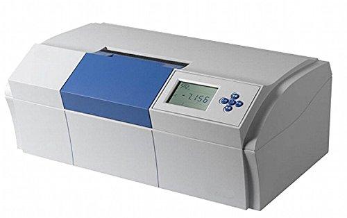 Gowe, Digitale Automatische Polarimeter Rotation/Computer/großen LCD Display mit Hintergrundbeleuchtung Messbereich:-45~ + 45, 120~ + 120Z