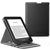 MoKo Kindle E-Reader (8.Nesil) Stand Kılıf
