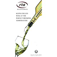 RTA Wine Chill rod vino versatore &