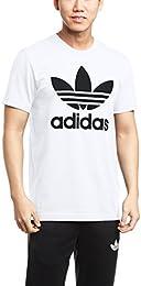 camisetas hombre adidas